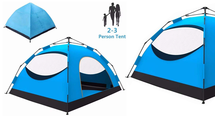 LETHMIK-Backpacking-Tent-Review