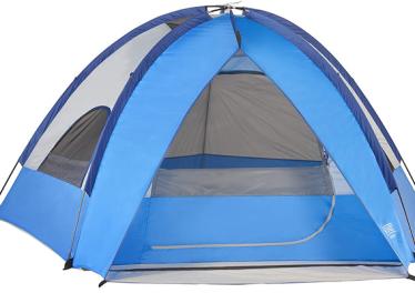 Wenzel Alpine 3 Person Tent