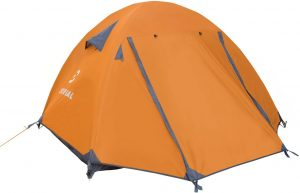 Winterial 3 Person Tents